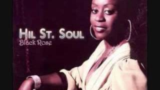 Hil St Soul - Broken Again