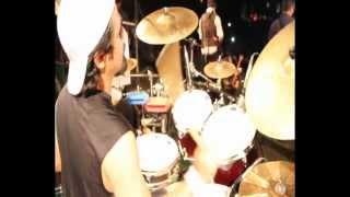 Aahad Nayani Live (Strings) - Zinda hoon