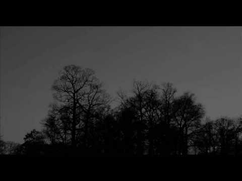 Gerhard Schöne - Ein Junge weint nicht