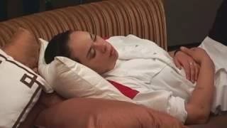 hells kitchen S06E10   full episode