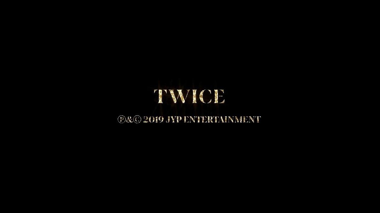 TWICE - Feel Special (OT9 Teaser Mix)