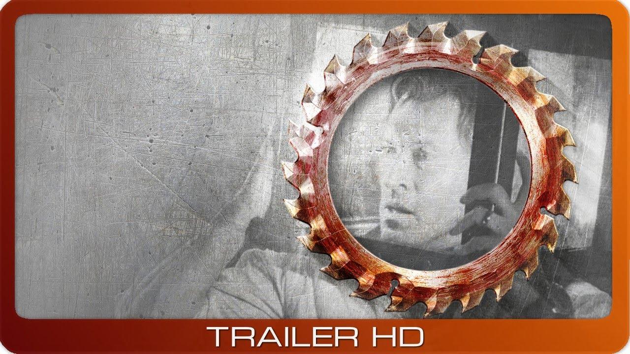 Saw V ≣ 2008 ≣ Trailer ≣ German | Deutsch