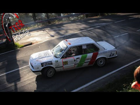 ➡[HD]-XXIV.Rally Gernika 2017 - [Pure Sound]⬅