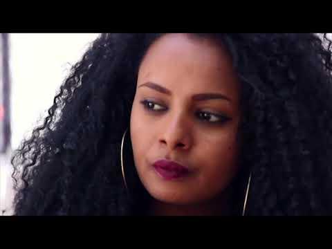 ከርግጸክን'የ   Kergixekinye   New Eritrean Film 2018   - Part 1 - Miki Eyasu