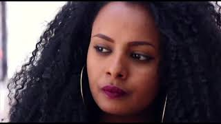 ከርግጸክን'የ | Kergixekinye | New Eritrean Film 2018 - Part 1 - Miki Eyasu