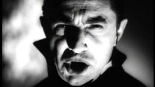 Mark Of The Vampire - Trailer - (1935)