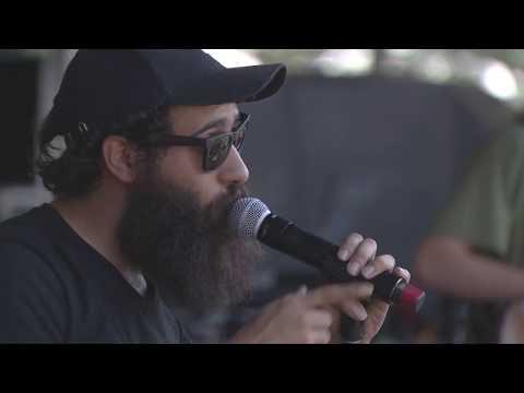 Rainbow Kitten Surprise - Live at Bonnaroo 2017 (Full Set)