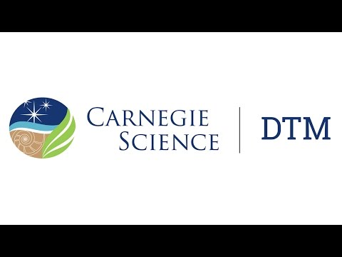 Michael R. Perfit -- Submarine Rifts and Volcanoes: Exploring Vents and Eruptions in the Deep Sea