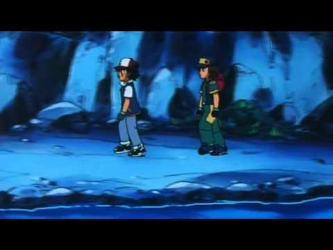 Pokemon - Together Forever