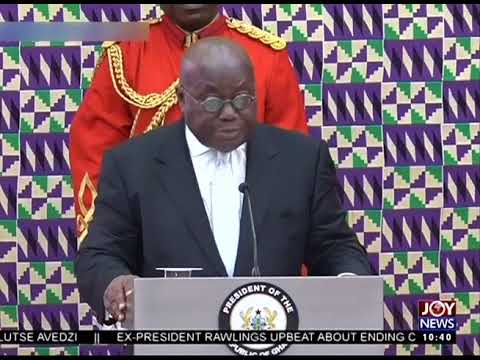 watch-how-comical-ghana's-president-is.