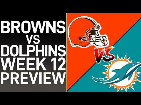 will-the-dolphins-trap-the-browns???