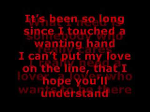 STEVE ANGELLO & LAIDBACK LUKE FEAT RON S  SHOW ME LOVE LYRICS
