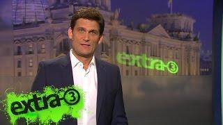 Christian Ehring: Der Apple im Steuerparadies Irland