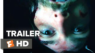 Valley of Bones Trailer #1 (2017) | Movieclips Indie