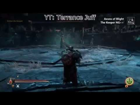 Lords of the Fallen - Ancient Labyrinth free download PC [with main game]