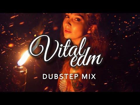 Best Dubstep Mix ♫ Best Of Vital Dubstep ♫ Gaming Music ♫ EDM