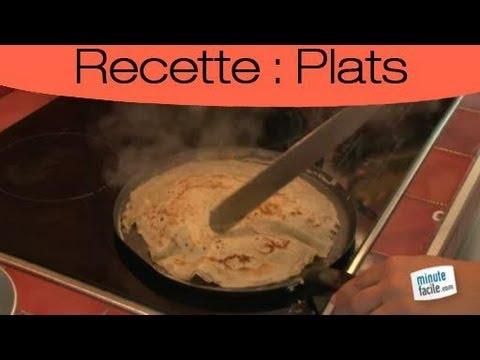 recette-maison-:-galettes-de-sarrasin