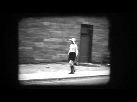 YOU SAY 1974 Bloomington, Indiana