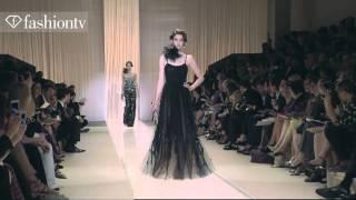 FashionTV   Armani Prive Couture Fall Winter 2013 14 Show   Paris Couture Fashion Week   FashionTV Thumbnail