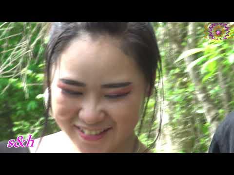 Hmong new movie ua txoj dig mog es thiaj lis tau puag