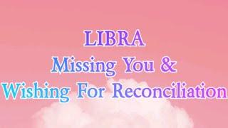 Libra Weekly #libra #libratarot #librajune2021 #dating #love #marriage #family