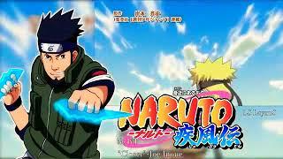Naruto Shippuden Opening 4 - Closer V1 y V2