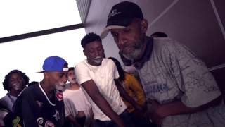 Mighty Mike - Crackhead Bobby (OFFICIAL MUSIC VIDEO)