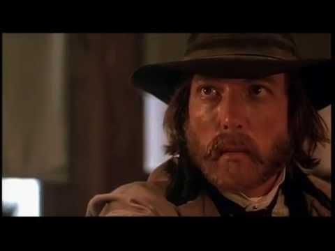 The Long Riders 1980 Movie   David Carradine, Dennis Quaid  Stacy Keach