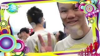 Publication Date: 2021-01-13 | Video Title: 大埔三育中學2017 18 WE CAN RUN