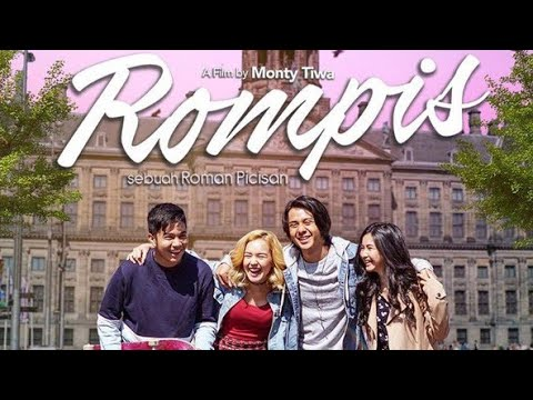 rompis-full-movie-real