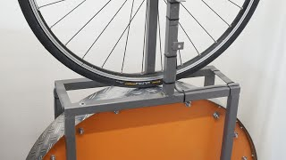 Continental Ultrasport Ultra Sport Pliable Bead 700 x 23 Vélo De Route Cycle Pneu