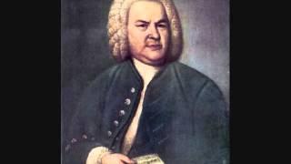 Erholet euch, betrübte Sinnen - BWV 103