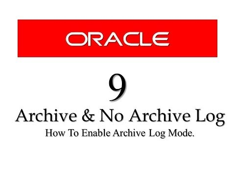Oracle Database11g tutorials 8 || SQL DISTINCT with multiple