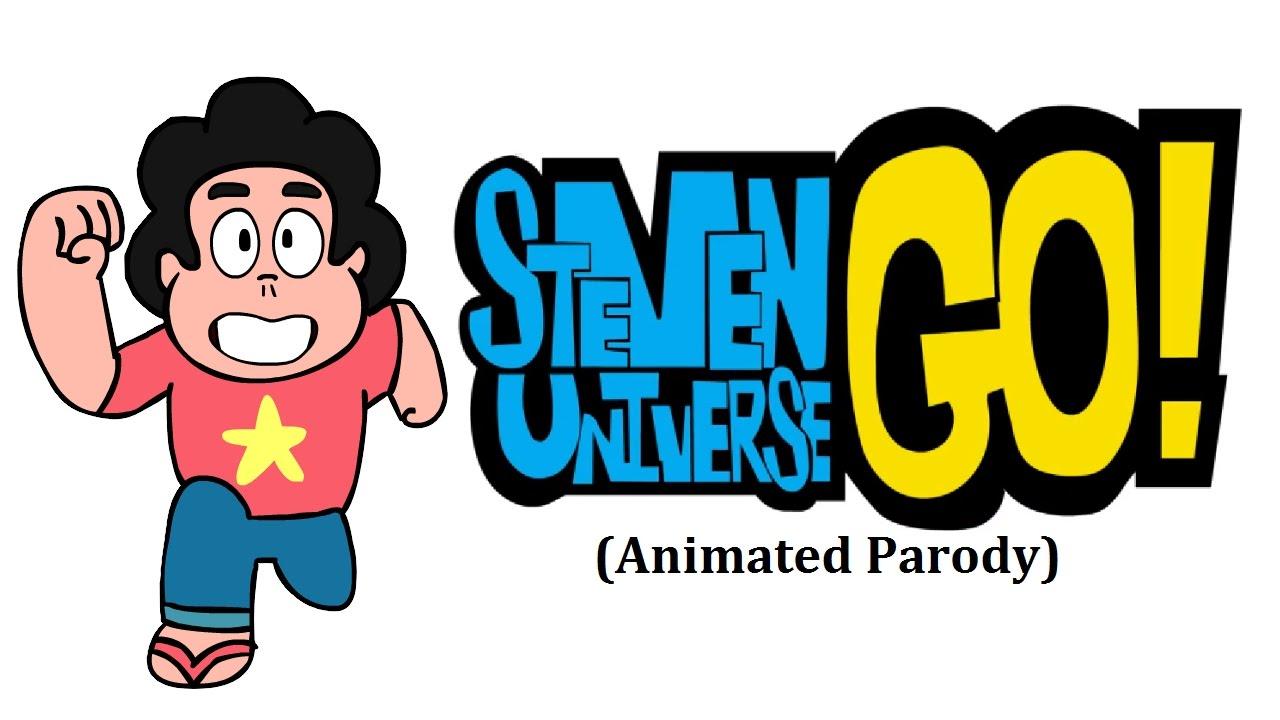 cartoon network porn parody