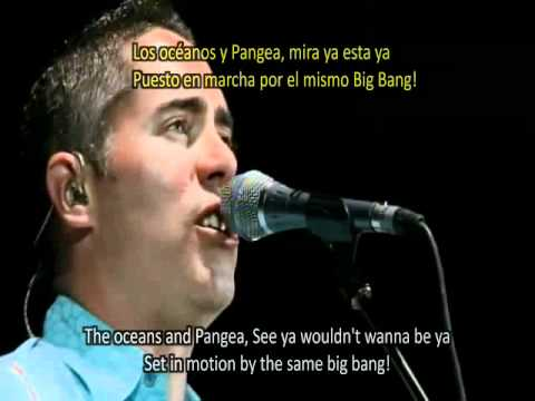 The Bing Bang Theory   Subtitulos Ingles Español