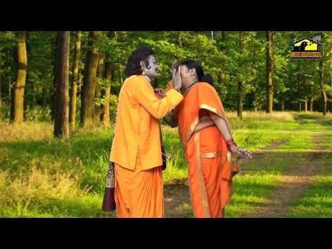 Satya Harischandra Aranya Seenu Part 1    డ్రామా పద్యాలు    అరణ్యసీను    Musichouse27