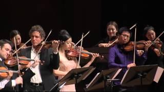 """[7인의 바이올리니스트] Khachaturian - """"Sabre Dance"""