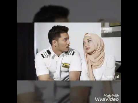 MV Fattah Amin - Wanita Terakhir (Official video)