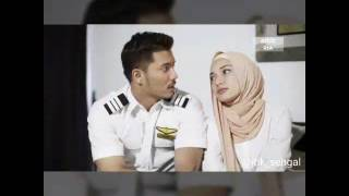 [3.25 MB] MV Fattah Amin - Wanita Terakhir (Official video)