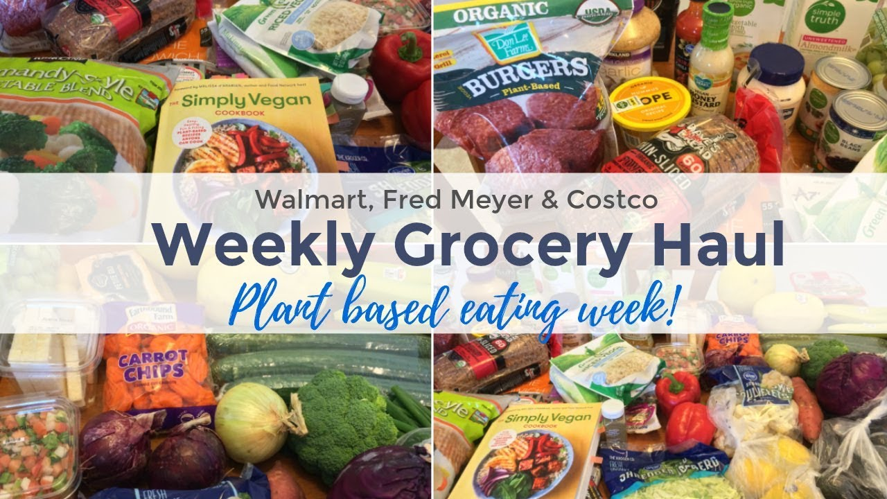 weight watchers whole food plant based diet