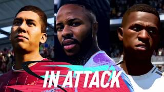 FIFA 20 | Official Gameplay Trailer | PS4