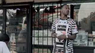 J-Co  - On My Grind (Officia Music Video)