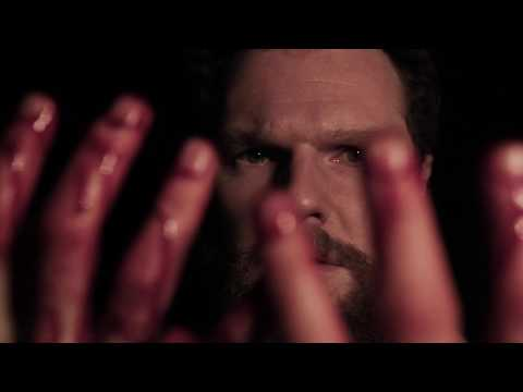 Macbeth Teaser Trailer - Queen's Theatre Hornchurch