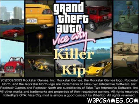gta killer kip game free download torrent
