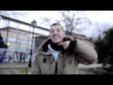 ALK94 - Fluye