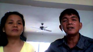 ilocano song from Ilocos and Isabela