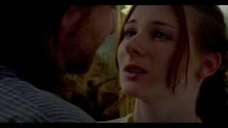 Der letzte Akt - Trailer