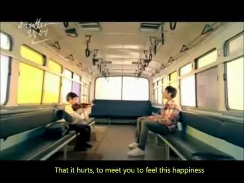 KJK - Today More than Yesterday ENG HD