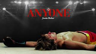 Download Justin Bieber - Anyone (Visualizer)