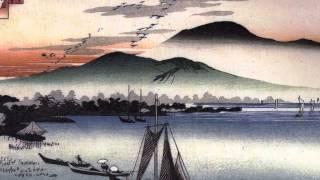 66.白髭神社と近江八景